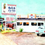 Bar-B-Cutie Franchise Has a History of Getting BBQ Right