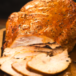 Wondering Where to Get Turkey, Hams and More this Holiday Season? Bar-B-Cutie SmokeHouse Has You Covered!
